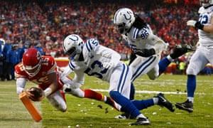 Colts 21 cheap jerseys free shipping