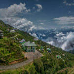 Tourist Places To Visit In Gangtok