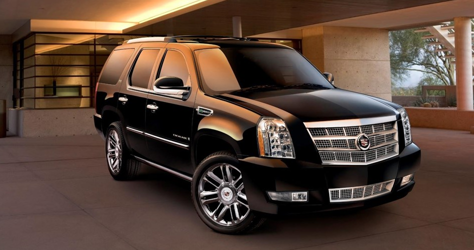 Do You Know About the Rights and Duties of a Limo Chauffeur?