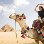 How to Spend 5 Days in Egypt