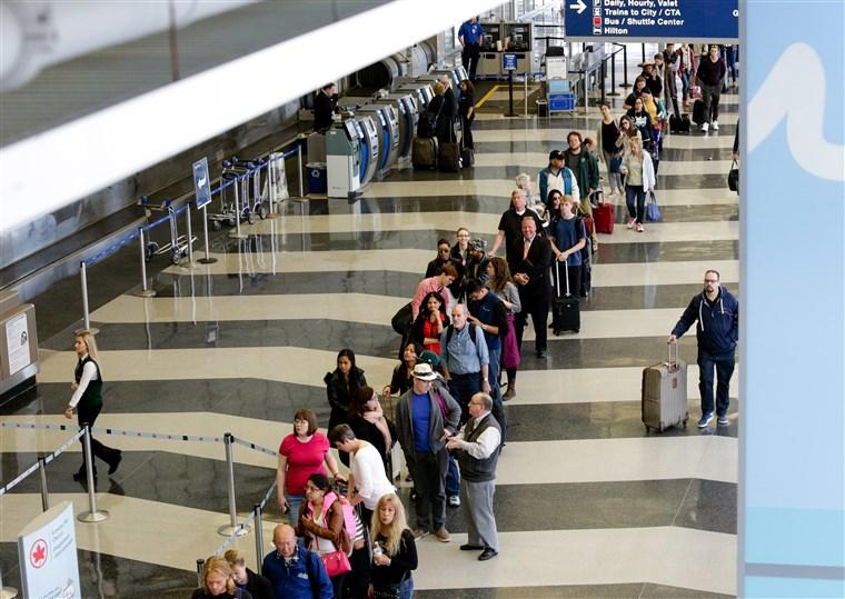 TSA PreCheck cost