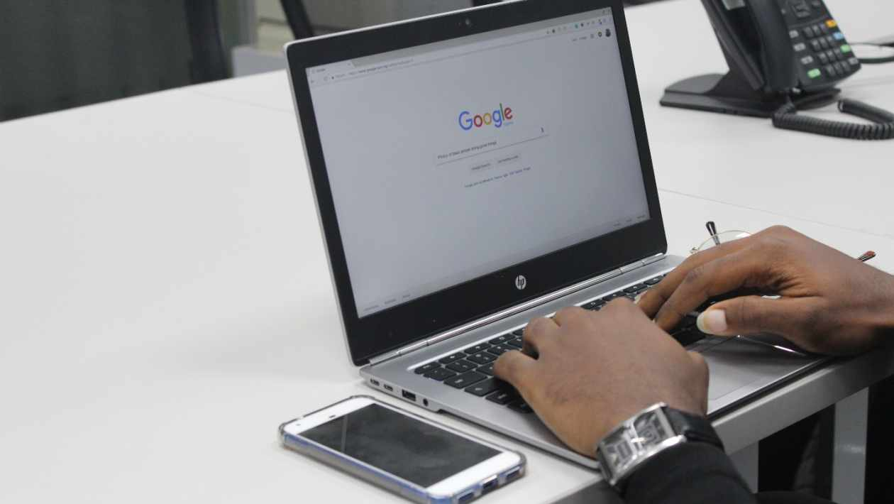 features of google translator