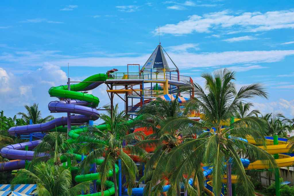 slides-aquaventura