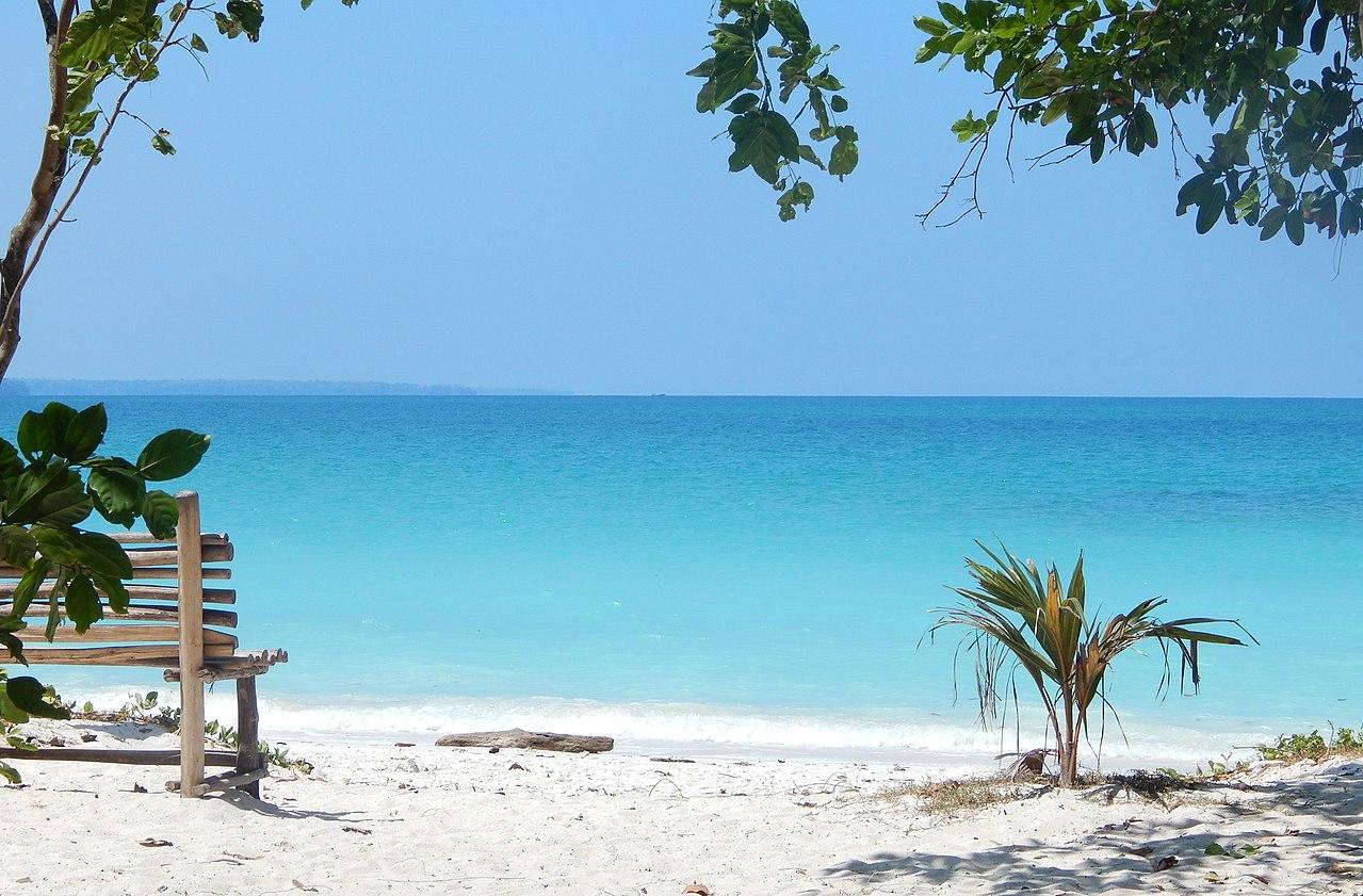 Cheap Vacation Spots