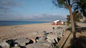 Ocata Playa