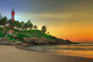 Cheapest Vacation Spots