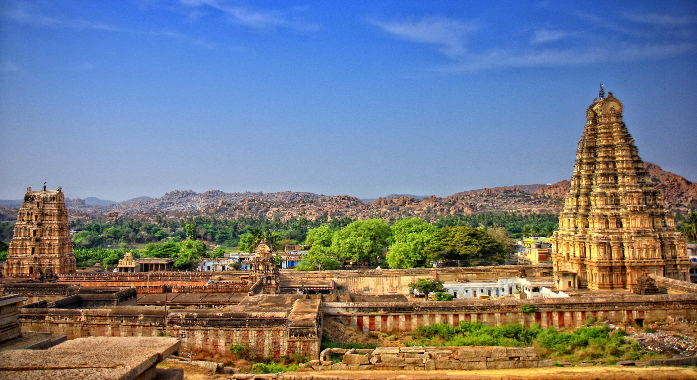 Cheapest Vacation Spots in India to Travel and Revive Tourism in 2021