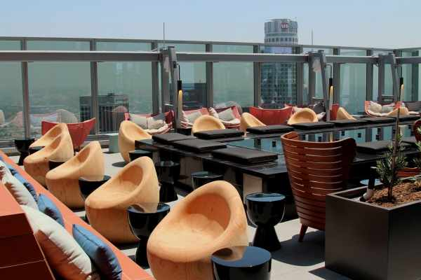 rooftop restaurants near me