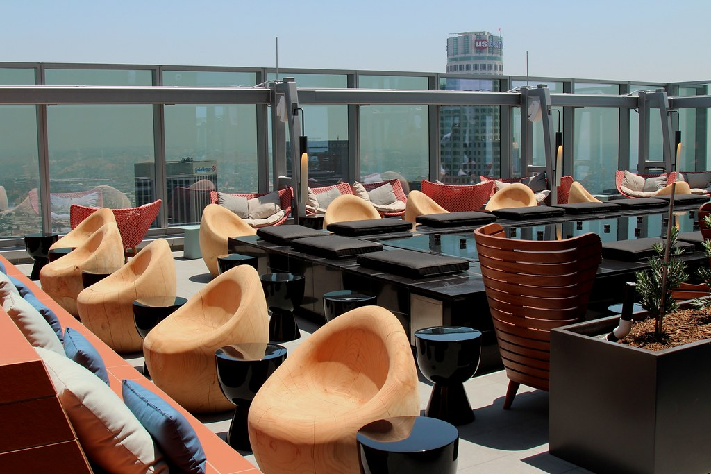 rooftop restaurants near me