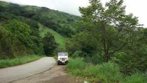 Chikmagalur Tourist Places