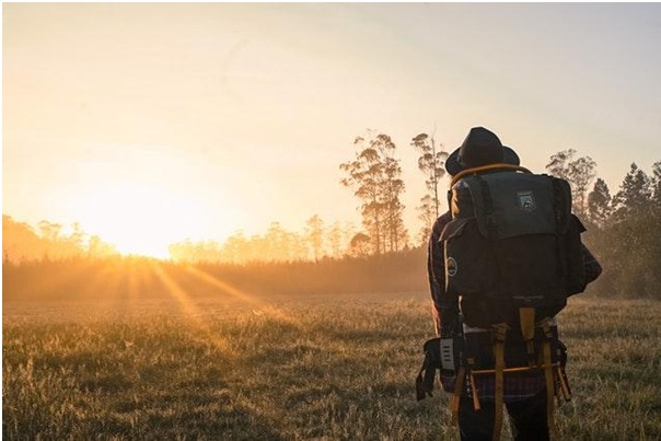 How to Make Your Backpacking Journey a Once-in-a-Lifetime Experience