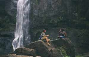 Best Honeymoon Places in Kerala - God's Own Country