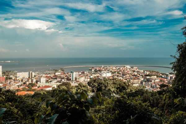 All inclusive resorts in Panama city beach Florida