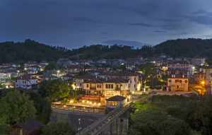 Cheapest Places to Live in the World Bulgaria