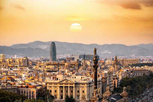 Fun Facts About Spain That Will Make You Want to Travel