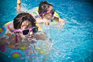 Indoor Water Parks in New Jersey for the Ultimate Fun Time