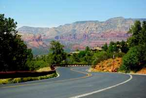 Best Hikes in Sedona and Best Day Hikes Near Sedona
