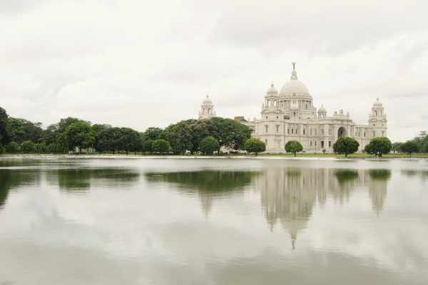 Best places to live in India