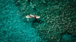 Surfing in the Philippines for a Lifetime Experience